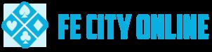 Fe City Online
